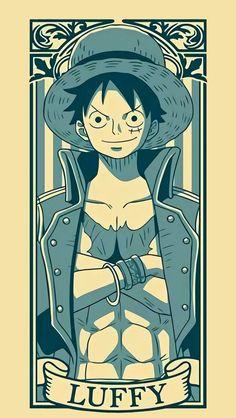 One piece monkey d. One Piece Manga, Nami One Piece, Anime Nerd, Anime Manga, Monkey D. Ruffy, One Piece Personaje Principal, One Piece Wallpaper Iphone, Ac New Leaf, One Piece Images