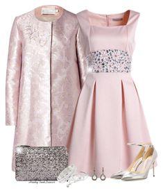 Designer Clothes, Shoes & Bags for Women Suits For Women, Clothes For Women, Ladies Suits, Annoushka, Hey Gorgeous, Jimmy Choo, Fashion Dresses, Dress Up, Female
