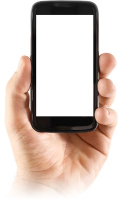 Mobile: The Closest You Can Get to Your Consumers http://www.mmaglobal.com/case-study-hub/?WT.mc_ID=CaseStudytwitter  per ITALIA e altri 160 paesi - KATOIDA Mobile Marketing (SMS) Solutions:  sito www.katoida.eu   mail: katoida@katoida.eu  tel. 040 9828024   #sms #smsmarketing #mobilemarketing