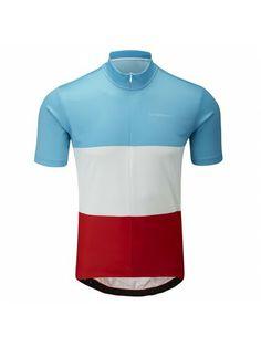 http://www.chapeau.cc/mens-clothing/cycling-jerseys.html