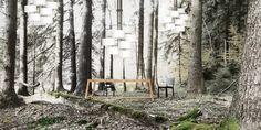 FINN // Collection – ZEITRAUM Furniture