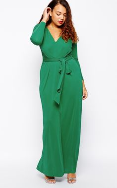 29 Beautiful Bridesmaid Dresses for Curvy Girls (Size 18 ) ...