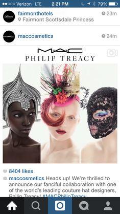 055ecb86eb0 57 Best Fashion Hats  Designer Hats images