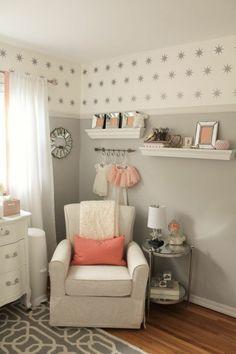 42 Bunte Babyzimmer Deko Ideen Für Einen Farbenfrohen Start Ins Leben