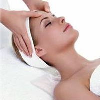 The Sequence of Skin Care - Arviv Medical Aesthetics Services in Tampa: SPA, Body Rejuvenation, Cosmetic Surgery - Florida Botox Injections, Surgery, Facial, Spa, Skin Care, Cosmetics, Medical Aesthetics, Beauty, Florida