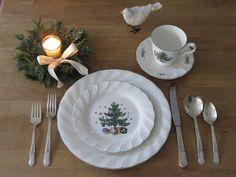 Sew Many Ways...: Tool Time Tuesday...Mini Christmas Wreath