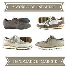 sneakers  franceschettishoes  franceschetti  ss2015  shoes  shoesoftheday   shoesaddict  laceupshoes 8334aefe3c9