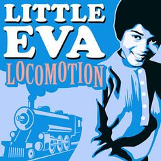 Found He Is The Boy by Little Eva with Shazam, have a listen: http://www.shazam.com/discover/track/567355