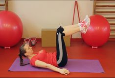 Health Diet, Health Fitness, Body Fitness, Butt Workout, Body Exercises, Gym, Yoga, Humor, Diet
