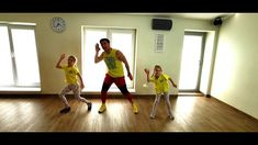 Easy dance for kids with my daugters Izabele and Eva. We had so much fun! We hope that you have fun too! Warm Up For Kids, Dance Warm Up, Easy Dance, Zumba Kids, Freeze Dance, Elementary Physical Education, Toddler Dance, Frozen Songs, Pe Class