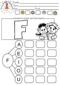 04-alfabetiza%C3%A7%C3%A3o-letra+f+juntando+as+letras+com+chico+bento.jpg (453×640)