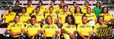Jamaica's Reggae Girlz need help getting to the 2015 Women's World Cup http://www.htxt.co.za/2014/04/23/jamaicas-reggae-girlz-need-help-getting-to-the-2015-womens-world-cup/
