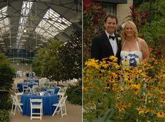 garfield park conservatory wedding - Google Search Garfield Park Conservatory, Wedding Planning, Google Search, Wedding Ceremony Outline