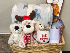 House Warming, Dog Lovers, Fur, Gifts, Presents, Gifs, Furs, Fur Coats, Feathers