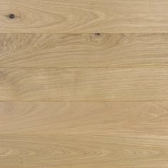 parquet massif clic campagnard verni naturel 18 cm everes castorama d coration pinterest. Black Bedroom Furniture Sets. Home Design Ideas
