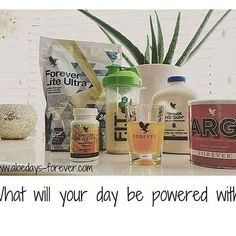 GOT A BUSY DAY TODAY? Got lots to do today making sure everything is prepared for the children whilst they are on their school summer… Forever Living Products, Aloe Vera, Children, School, Day, Instagram Posts, Summer, How To Make, Toddlers