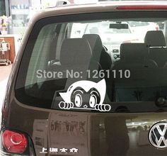 Cheap car wall sticker, Buy Quality stickers for your car directly from China car rim stickers Suppliers: Staffordshire Bull Terrier Dog Pet Lover Vinyl Decal Sticker For Car Truck Boat Window Bumper Home WallUS $ 2.99/piecePa
