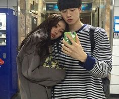 Korean couples                                                                                                                                                                                  More