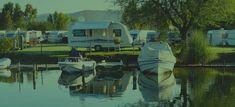 Camper Accessories | Motorhome Parts | Midland Leisure Supplies Motorhome Parts, Thule Bike, Folding Table Legs, Motorhome Conversions, Motorhome Interior, Transit Custom, Campervan Ideas, Fiat Ducato, Tent Campers