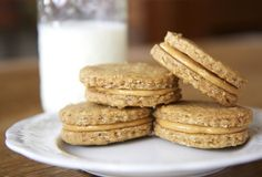 6 Girl Scout Cookie Recipes to Feed All Your Cravings | Coupons.com