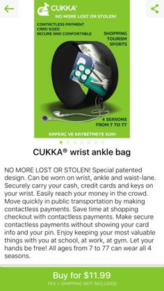 AppStore CUKKA! get free international shipping when you order via CUKKA shopping app now https://itunes.apple.com/gb/app/cukka/id1047973889?mt=8