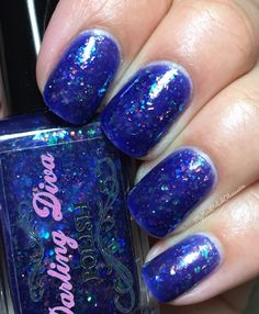 Lovely Fast And Easy Nail Art Big Marc Jacobs Nail Polish Review Square Gel Nail Polish Design Ideas Dmso Nail Fungus Old Nail Art With Toothpick Videos BrightOrly Nail Polish Colors My Nail Polish Obsession 4th Blogiversary Custom Polishes ..
