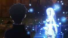 <i>Re:ZERO -Starting Life In Another World</i>