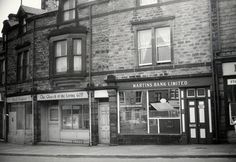1950 s Annfield Plain Local History, Family History, North East England, Historical Pictures, Durham, Vintage Pictures, Homework, Youth, Memories