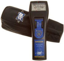 Radiation Alert Analog-Based Ionizing Radiation Detector The Radiation Alert Monitor 4 is a hand-held radiation detector with an analog display over Black Friday Tools, Best Waterproof Camera, Geiger Counter, Bed Bug Bites, Best Noise Cancelling Headphones, Msv, Best Windows, Monitor