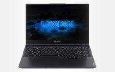 À la recherche d'un PC portable gamer de la marque Lenovo, tout en ayant un budget de 1000 euros ? Si c'est le cas, sachez que le modèle Legion 5 avec une RTX 3060 est proposé par l'enseigne Leclerc au...