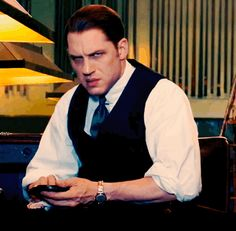 tom hardy variations — Keep calm and have a Kray Halloween.