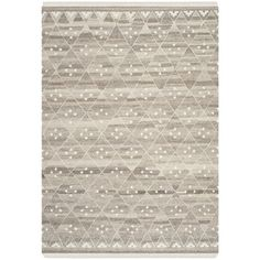Safavieh Hand-woven