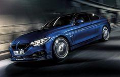 New Mercedes-Benz SL 2LOOK and SLK CarbonLOOK Edition