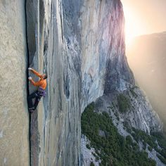 www.boulderingonline.pl Rock climbing and bouldering pictures and news Tommy Caldwell First