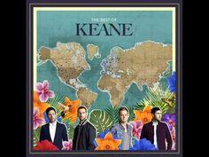 Keane   The Best Of Keane Full Album