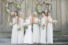 Alabama Farm Wedding from Anna Pociask Photography  Read more - http://www.stylemepretty.com/2013/02/20/alabama-farm-wedding-from-anna-pociask-photography/