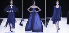 Daniella Margaux  Cape Town, South Africa Designer