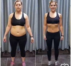 cel mai bun condiționare pentru pierderea de grăsime pierdeți în greutate pe spate