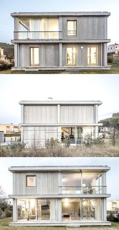 http://divisare.com/projects/314495-h-arquitectes-adria-goula-house-1217-girona-spain?utm_campaign=journal