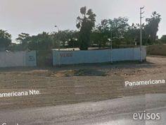 OCASION TERRENO EN EXPANSIÓN URBANA ÁREA 1,505m2 -LA VICTORIA – CHICLAYO, US $265,000 OCASIÓN TERRENO EN EXPANSIÓN URBANA ÁREA TOTAL 1,505m2 (30x50.2) - AREA Construida 200m2 - LA ... http://chiclayo.evisos.com.pe/ocasion-terreno-en-expansion-urbana-area-1-505m2-la-victoria-chiclayo-us-265-000-id-631962