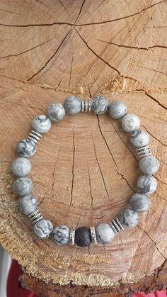 Beaded Necklace, Beaded Bracelets, Men, Jewelry, Beaded Collar, Jewlery, Pearl Necklace, Jewerly, Pearl Bracelets