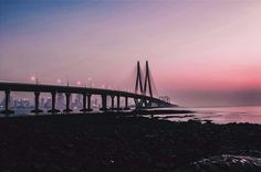 Picture Credit, Mumbai, Announcement, Joy, India, Street, Instagram Posts, People, Pictures