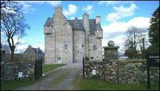 Castel hotel scotland