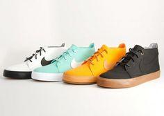 Nike Toki Canvas Premium iD New Samples on http   www.kixandthecity. 74b111e05d67