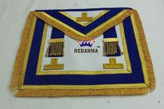 Do you want to buy Masonic Gifts in UK to give a wonderful present to your dear friend or wife?  Masonic Regalia Store offers the best quality gifts in your budget.