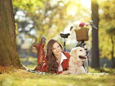 Is your life too busy? Too complicated? Too stressful? Maybe you need to simplify your life. Way Of Life, Your Life, I Love Dogs, Cute Dogs, Real Beauty, Health Advice, Simple Way, Best Dogs, Dog Lovers