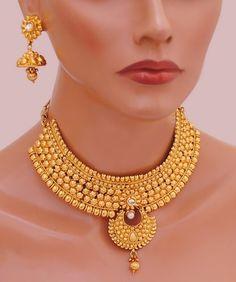 Goldolish set-317[Regular Price:                                    $102.00                                                                    Now only:                                    $40.80]