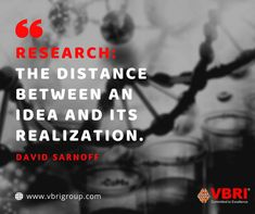 VBRI, a leading multinational organization, committed to provide research and technology services with main focus on IT, translational research & education, smart healthcare & industrial training. Translational Research, Industrial, Training, India, Technology, Group, Education, Business, Tech