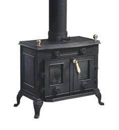 Buy Evergreen Elm 10 kW Multi Fuel Wood Burning Stove from Fast UK Delivery and lowest prices guaranteed. Wood Fuel, Multi Fuel Stove, Stove Fireplace, Log Burner, Wood Burning, Medium, Evergreen, Stoves, Home Appliances