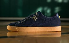a7831658e7456f Puma Clyde Legacy Collection  puma  pumaclyde  trainers  sneakers   clydelegacy Clyde Puma
